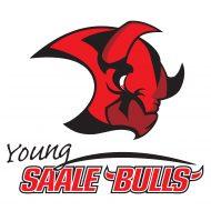 Young Saale Bulls U25